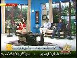 Pakistan Aur India Social Media  Trends Analyst Dr Raja Kashif Janjua 04-03-2019-0930-1000am