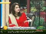 PTI Social Media teams Arsalan , Farhan aur General Mein Hanzala Analyst Dr Raja Kashif Janjua  04-03-2019-0930