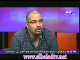برنامج ولاد البلد مع سلمى واياد 9-10-2012