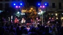 Η συναυλία του Γ. Μπιθικώτση και του Σ. Διονυσίου στη Λαμία