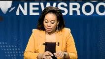 AFRICA NEWS ROOM - Nigéria : 16 milliards USD de pertes dans le secteur pétrolier en 10 ans (2/3)