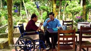 Phim hinh su Viet Nam Toi Ac Khong Dung Thu Tap 13