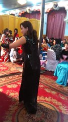 pashto shadi party dance