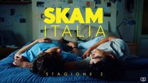 SKAM ITALIA S02E01 (EngSub)