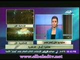 برنامج على اسم مصر مع احمد سمير وايمان الحصرى 8-2-2013
