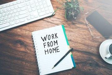 Telearbeit: Vor- und Nachteile