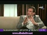 نظرة مع حمدى رزق 14-2-2013