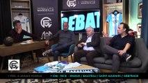 Débat Foot Marseille : OM NICE : Enjeux, Balotelli, Saint Maximin, Arbitre Polémique
