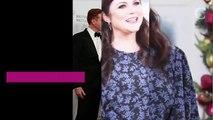"""""""Notre monde est vide depuis que tu n'es plus là"""" : Tiffani Thiessen rend un hommage déchirant à Luke Perry"""
