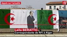 Abdelaziz Bouteflika : l'invalidation de sa candidature est-elle possible ?