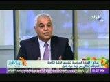 وزير الرى السابق: اثيوبيا لا تعترف بحصة مصر فى مياه النيل
