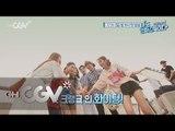 iamadirector [독점 공개] 헨리, 카리스마 영화 감독 빙의!? 완벽한 영화를 만들거야! 160731 EP.1