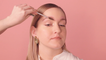 Here's Exactly How to Shape Your Eyebrows