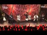 [MPD직캠] 아이콘 직캠 지못미 iKON Fancam @엠카운트다운_160121