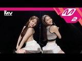 [MV Commentary Bonus track] OH MY GIRL(오마이걸) - 내 얘길 들어봐 Listen to my word(A-ing) 뮤비코멘터리 비하인드 공개!