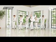 Mnet present 아스트로 ASTRO 고백 Confession