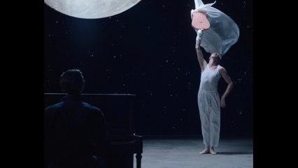 Kirin J Callinan - The Whole Of The Moon