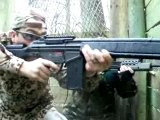 Softair games action Scotland AIRSOFT COMBAT