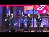 [MPD직캠] 레드벨벳 1위 앵콜 직캠 4K 'Bad Boy' (Red Velvet FanCam No.1 Encore) | @MCOUNTDOWN_2018.2.08