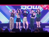 [MPD직캠] 있지 1위 앵콜 직캠 4K '달라달라(DALLA DALLA)' (ITZY FanCam No.1 Encore) | @MCOUNTDOWN_2019.3.7