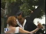 Compagnie Touch Tango - Tango Santelmo Buenos Aires