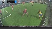 Equipe 1 Vs Equipe 2 - 07/03/19 20:32 - Loisir Bezons (LeFive) - Bezons (LeFive) Soccer Park