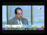 اللواء طارق حماد: لم يستخدم اى ضابط شرطة سلطته ضد المواطنين ومن ثبت تجاوزه يعاقب الضابط بقسوة