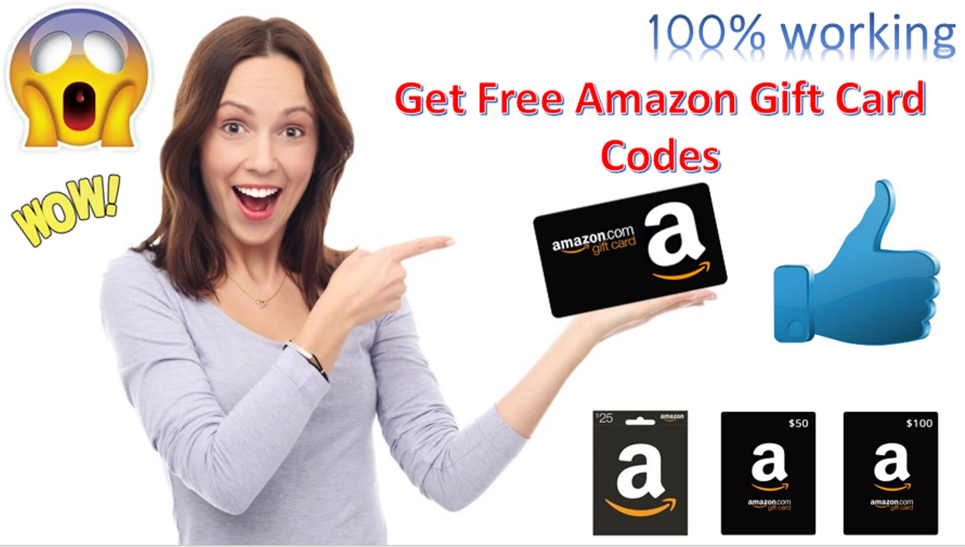 Free amazon cards-How to get free amazon gift card codes-amazon gift card