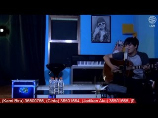Live Streaming Selosakti Records