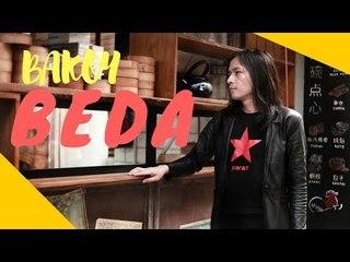 Beda - Bakoy (OFFICIAL VIDEO LIRIK)