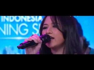 Babendjo - Mengingat Mu (Official Music Video)