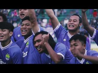 Yanna - Kami Biru (Official Video Clip)