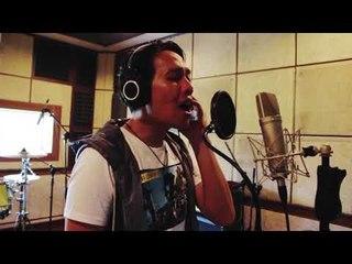 Vagabund - Seandainya (OFFICIAL VIDEO MUSIK)