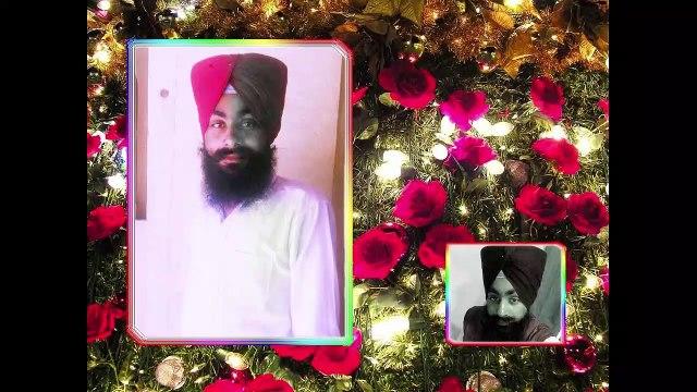 Najarey | Kulbir Jhinjer | Bhinder Badra