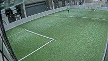 03/08/2019 00:00:01 - Sofive Soccer Centers Rockville - Maracana