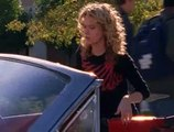 One Tree Hill S01E10 - You Gotta Go There to Come Back