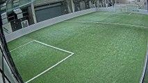 03/09/2019 00:00:01 - Sofive Soccer Centers Rockville - Maracana