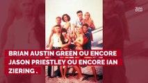 Shannen Doherty dans le reboot de Beverly Hills 90210 ? L'actrice acceptera à une seule condition après la mort de Luke Perry