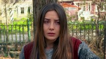 ELIF CAPITULO 826 COMPLETO HD - CAPITULO 826 ELIF  COMPLETO HD