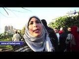 صدى البلد   أبناء مبارك : شكرا للرئيس الأسبق حسني مبارك