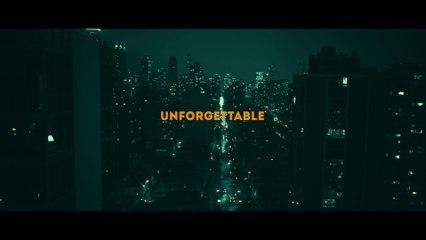 Nico Santos - Unforgettable