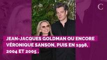 """""""Pourquoi pas"""" : Michel Sardou révèle son unique condition pour revenir aux Enfoirés"""