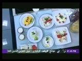 اكله من بلدى   الجبنة الاسطنبولى - الجبنة الكريمية - اللبنة -الجبنة القريش   مع محمود عطيه 12-6-2014
