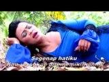 Tini Eliza - Antara Aku Dan Dia (Official Lyric Video)