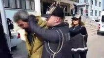 Alman polisinin çözemediği dolandırıcılık çetesini Türk polisi çökertti