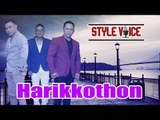 Style Voice - Harikkothon (Official Music Video)