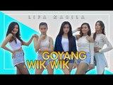 Lifa Nabila - Goyang Wik Wik (Official Music Video)