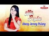 Nita Beybie - Abang Jarang Pulang (Official Music Video)