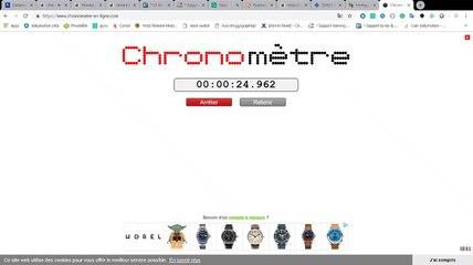 Test horloge (5)