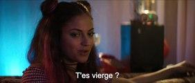 La bande annonce française du film After va vous faire vibrer